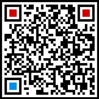 刘老师微信二维码